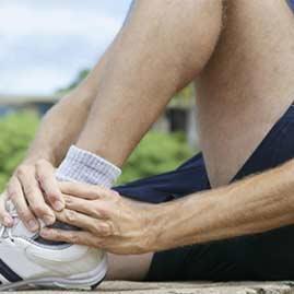 ﺩﺍﻧﻠﻮﺩ ﺗﻠﮕﺮﺍﻡ ﺑﺮﺍﻱ ﺍﭺ ﺗﻲ ﺳﻲ ﻭﺍﻟﺪ ﻓﺎﻳﺮ درد ساق پا علت و درمان متخصص دیسک و ستون فقرات شانه
