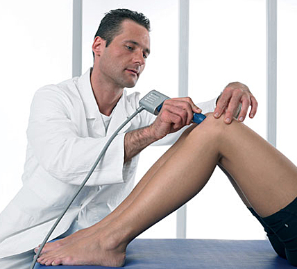 shock-wave-therapy-treatment